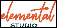 ES-logo