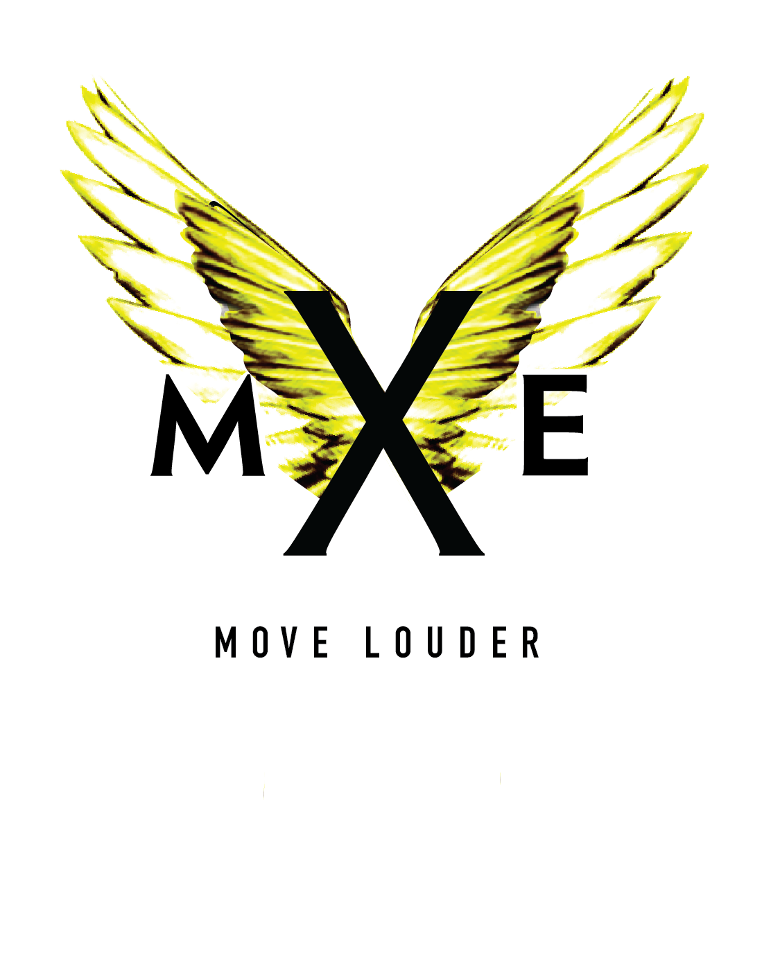 mxe-logo