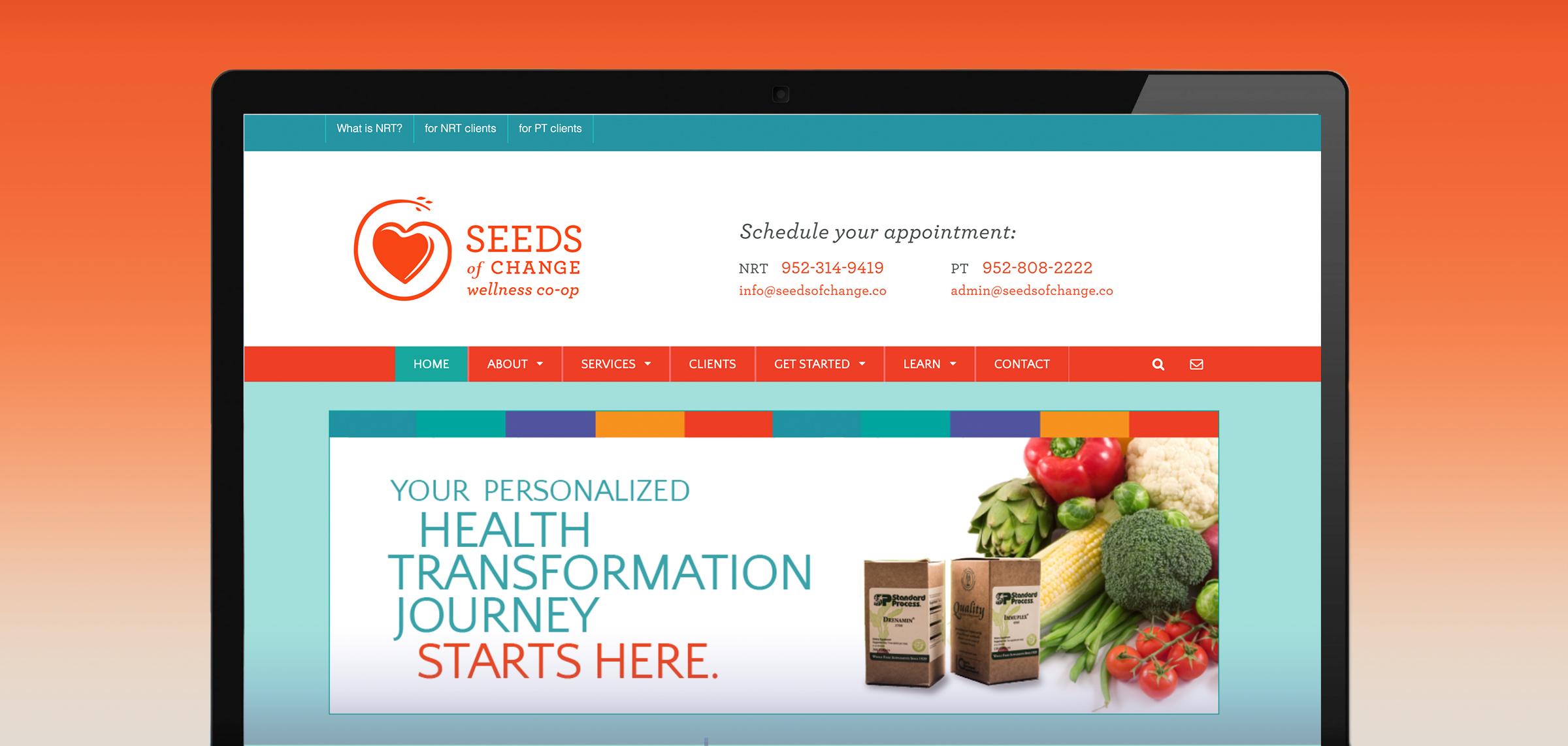 work-seeds-web-full-width